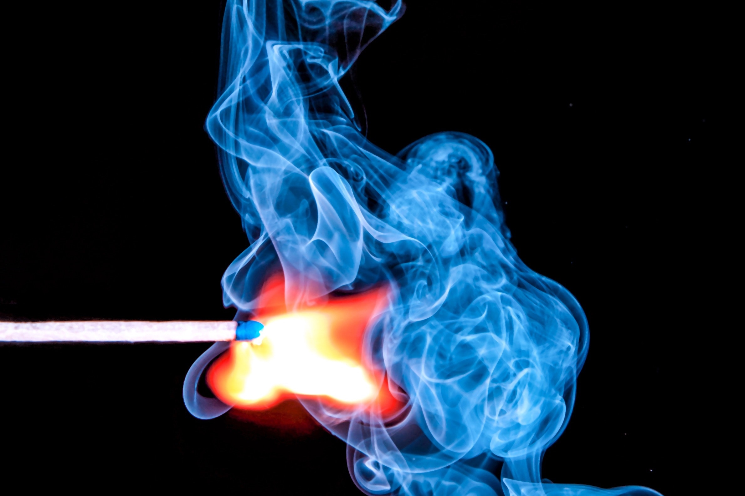 burn-fire-flame-54627.jpg