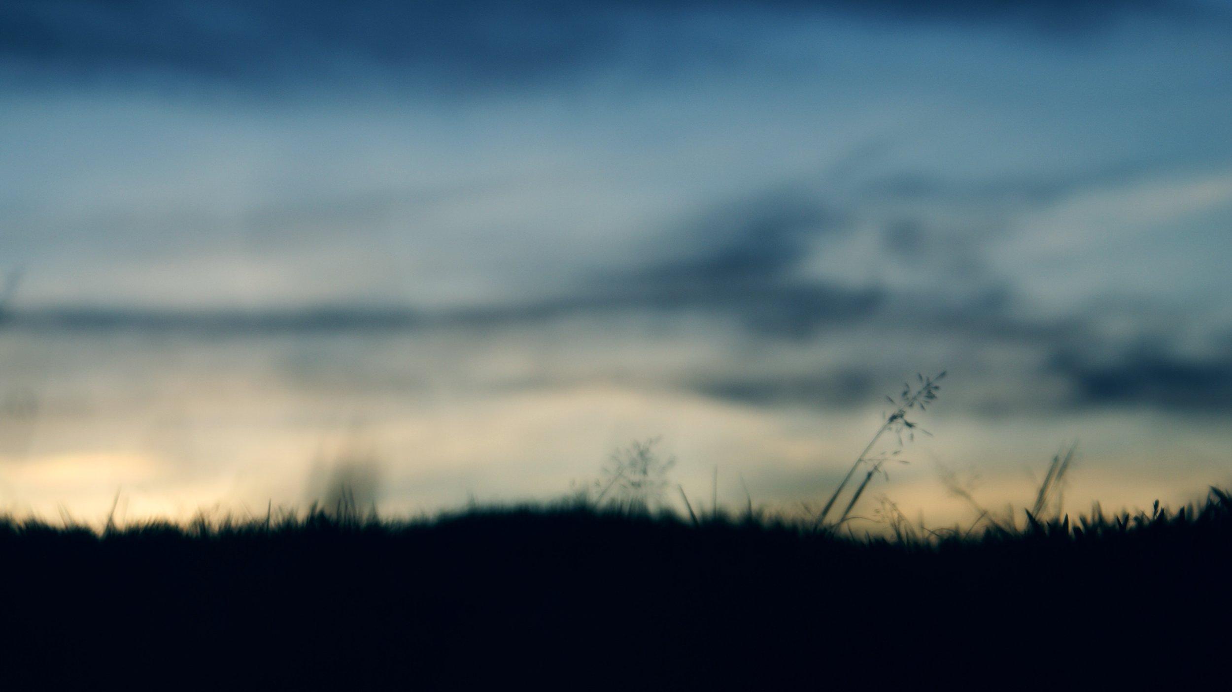 clouds-dark-dawn-426613.jpg