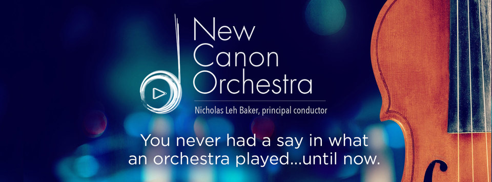 Events-New_Canon_Orchestra_Inaugural_Concert-banner_image804-2.jpg