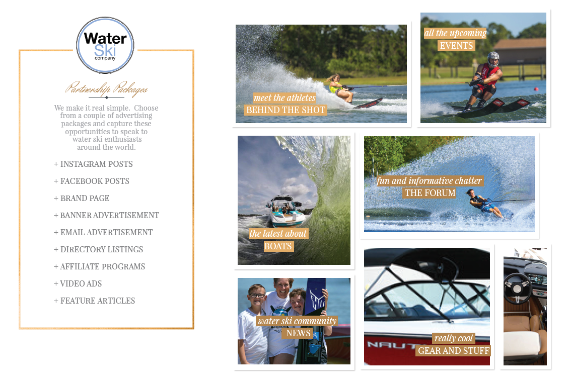 WSC Media Kit page 2.PNG