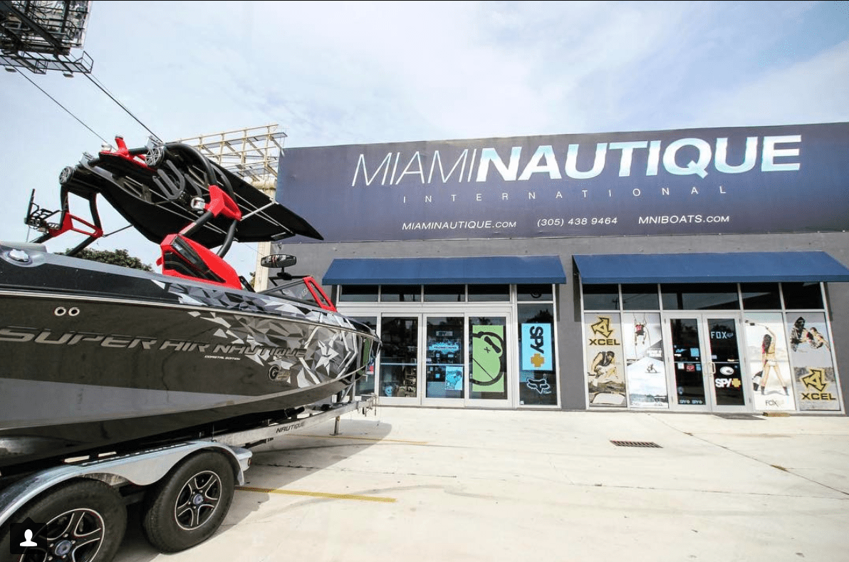 Miami Florida Miami Nautique.png