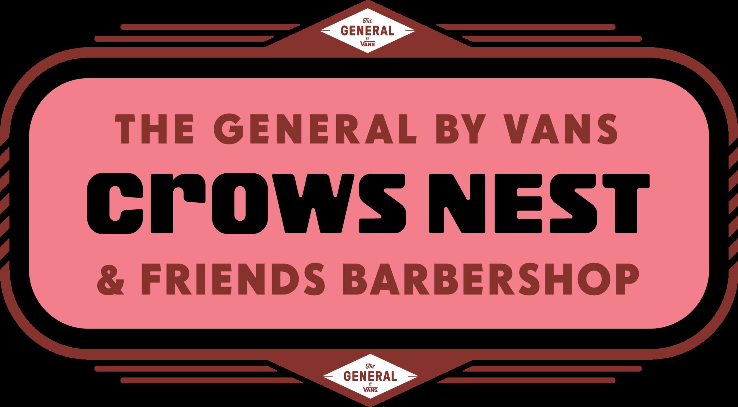 CNBS_general_vans_brooklyn_FLYER_2018_2.png
