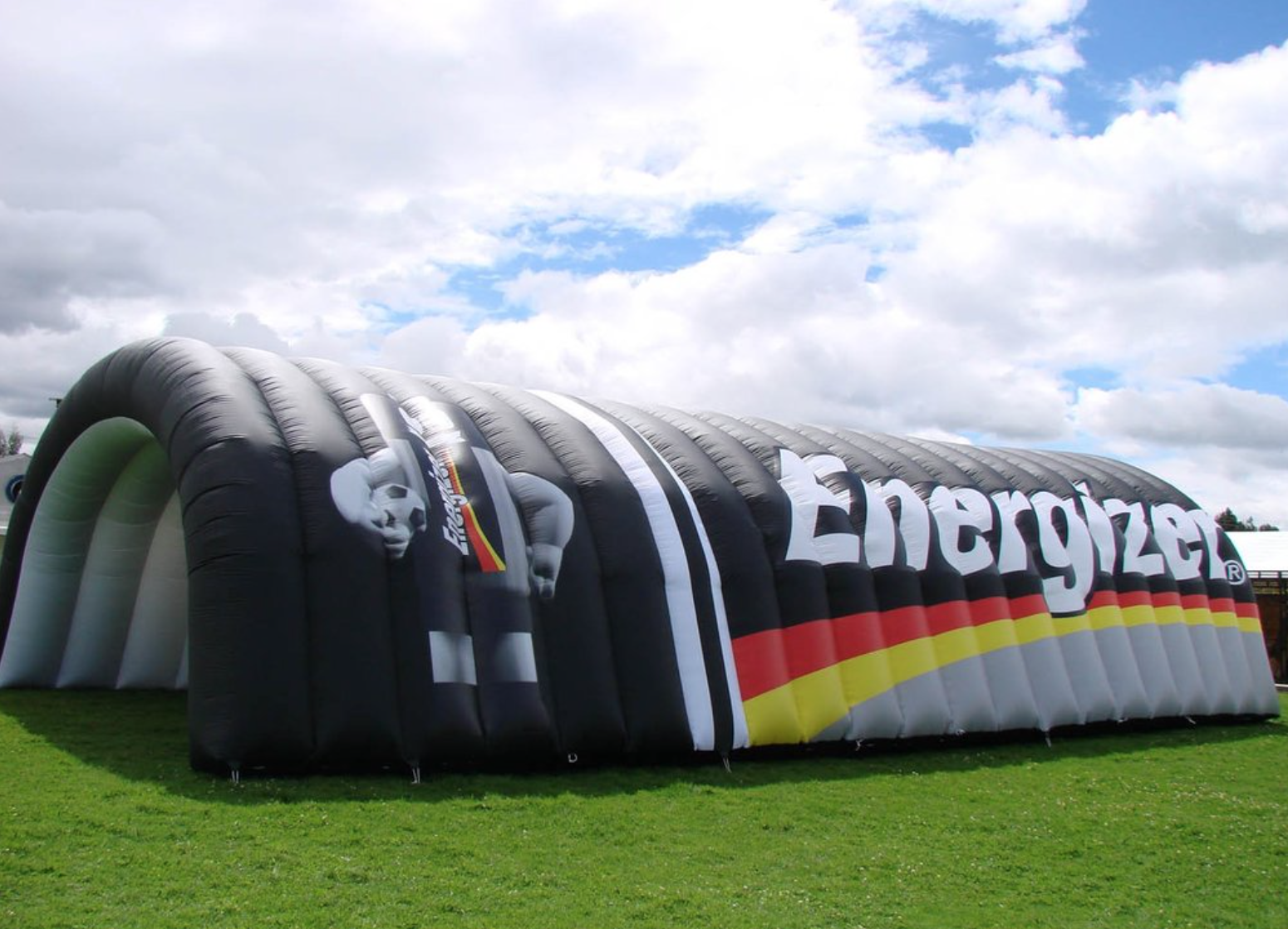 large-inflatable-branded-tunnel