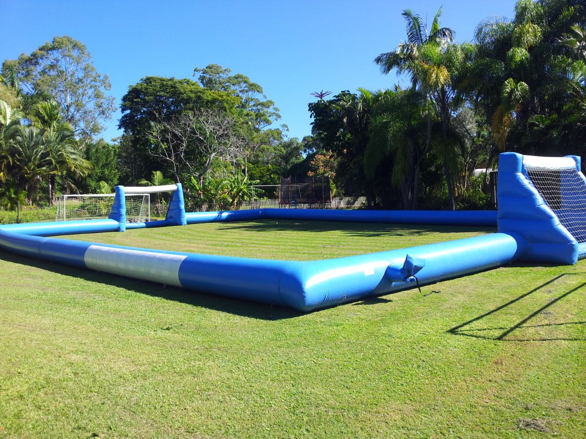 giant-inflatable-pitch