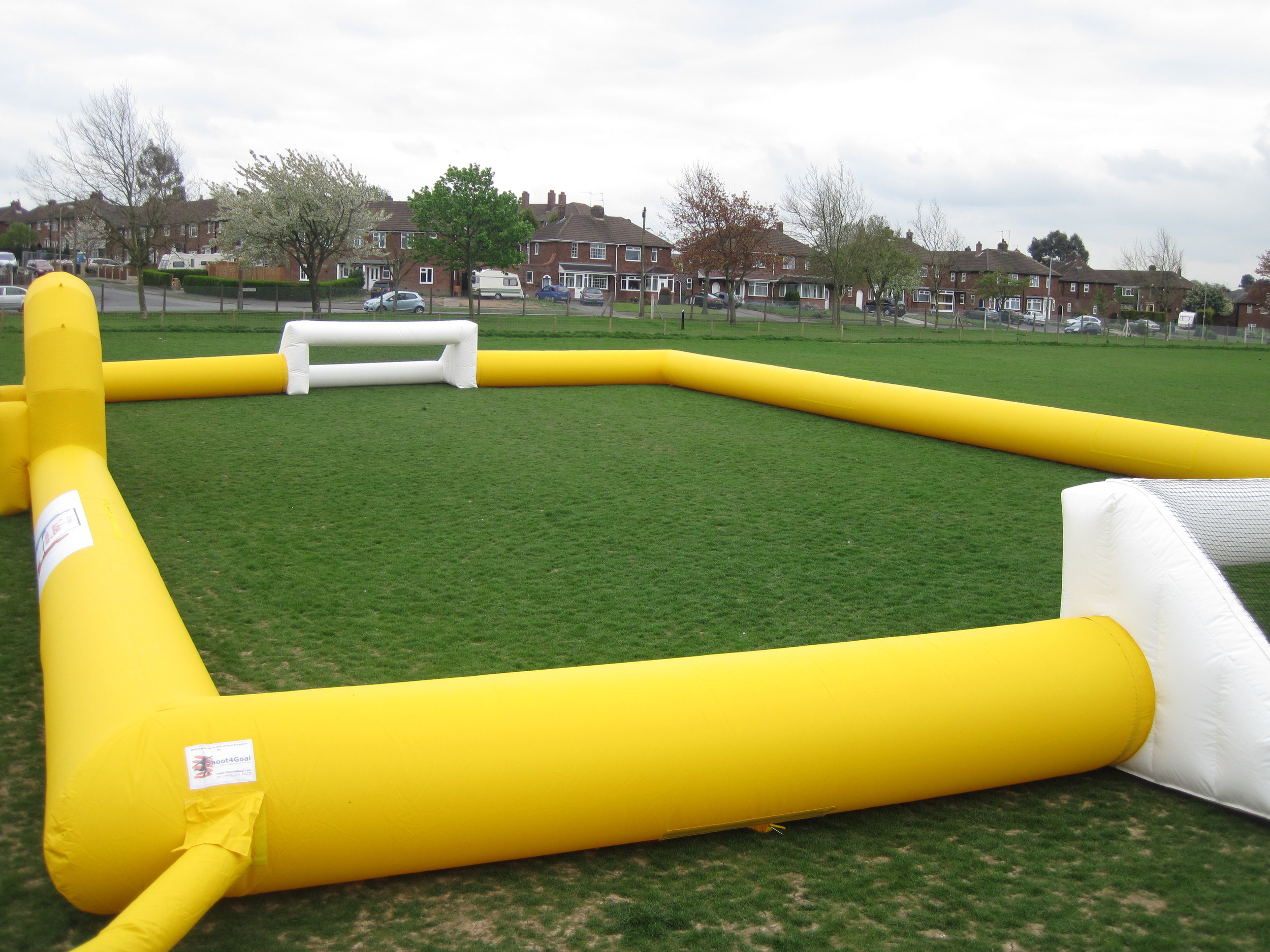 large-inflatable-sports-pitches