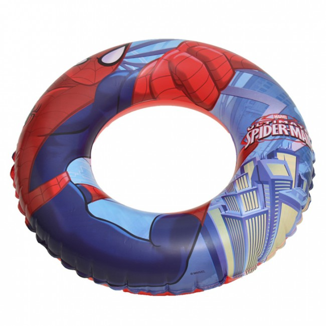 branded-printed-inflatable-ring