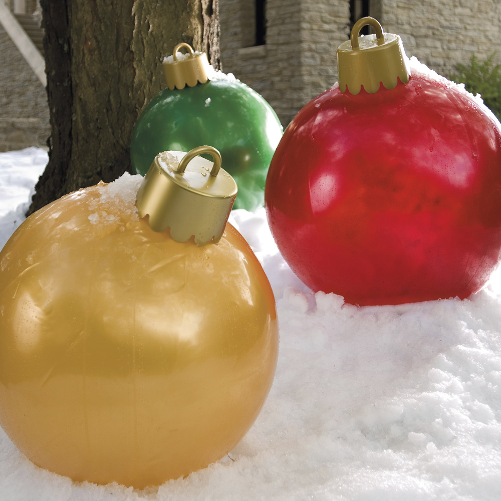 inflatable-baubles