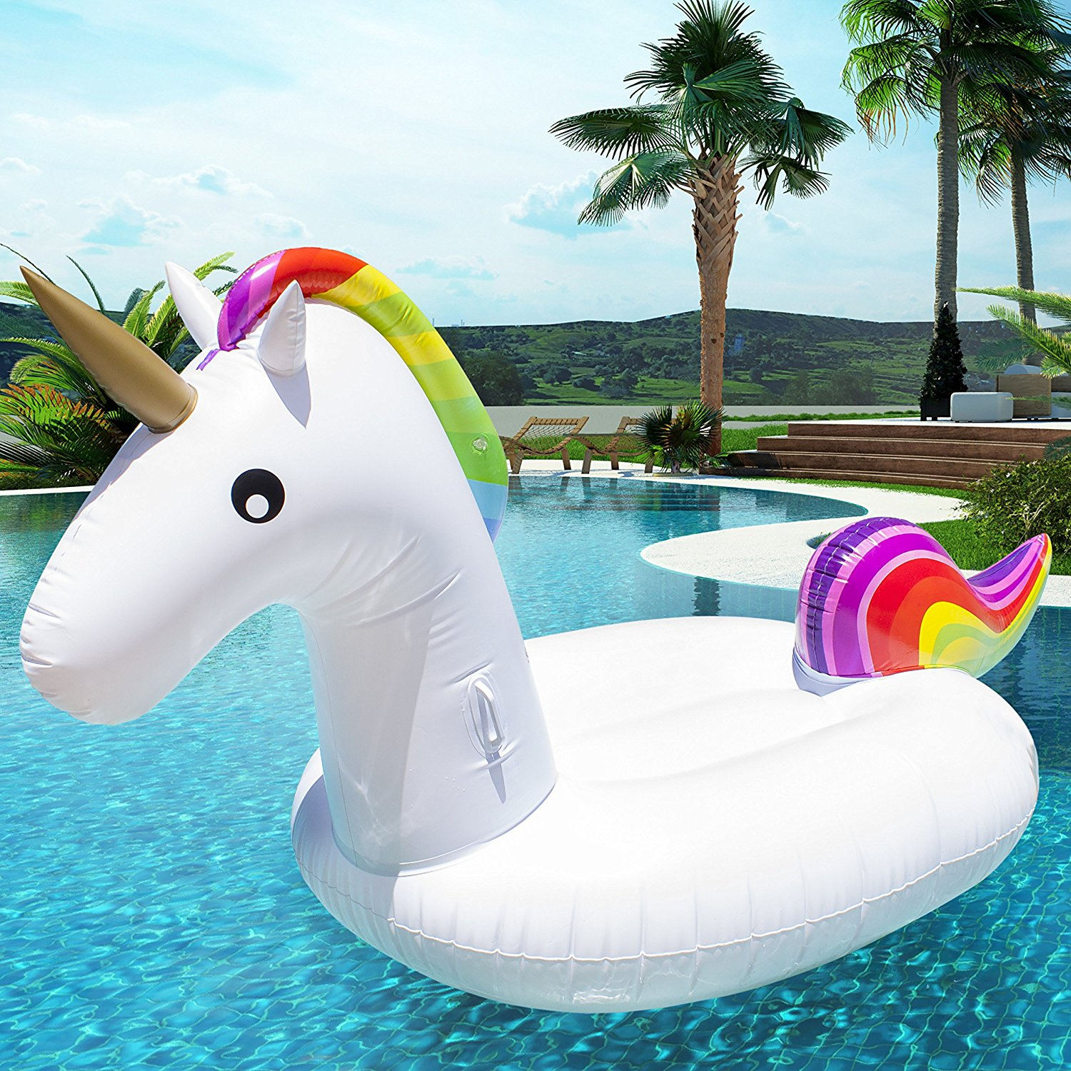 inflatable-branded-unicorn