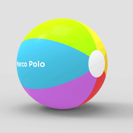 Marco Polo - Final Design  (3).png