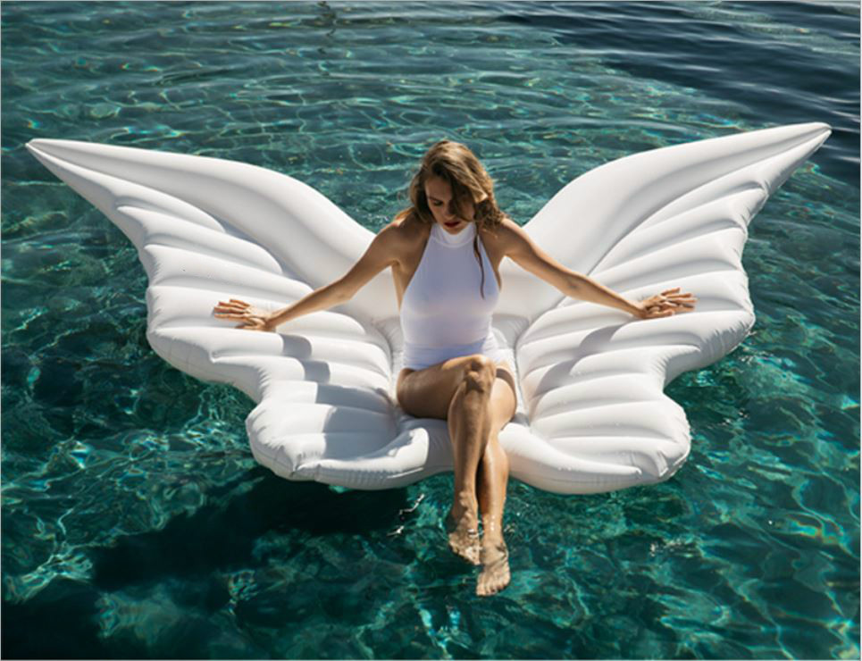 custom-angel-wing-float