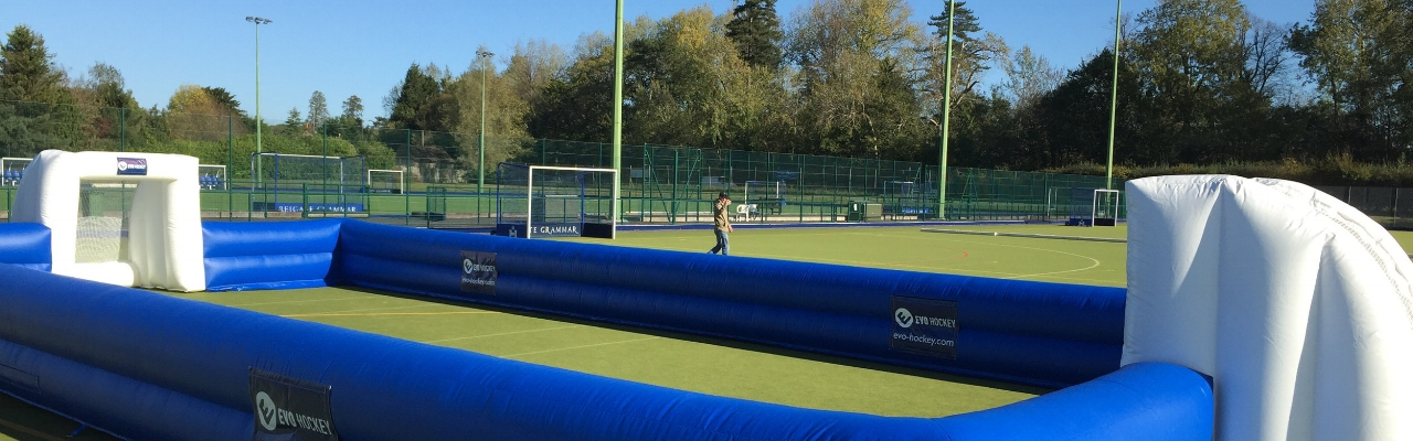 inflatable-sports-pitch