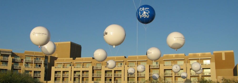 giant-inflatable-balloons