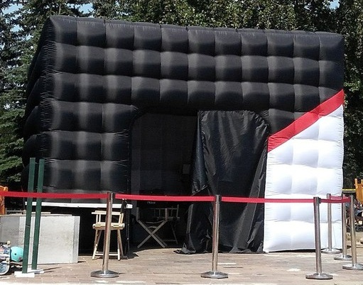 inflatable-room