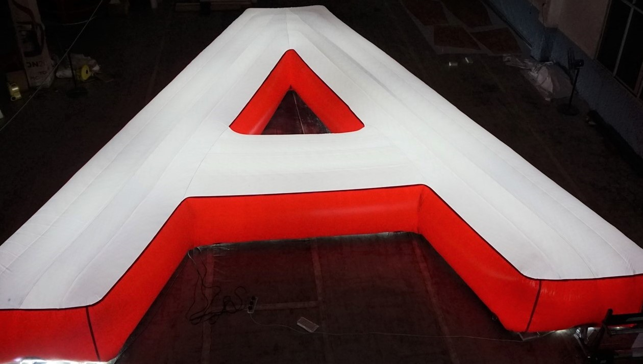 inflatable-led-letters