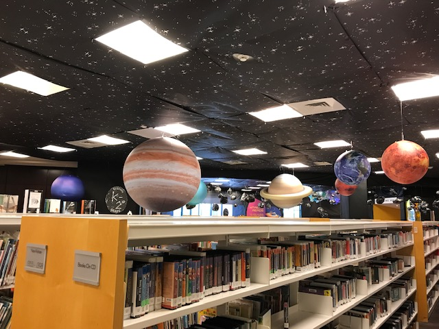 Inflatable-Planets