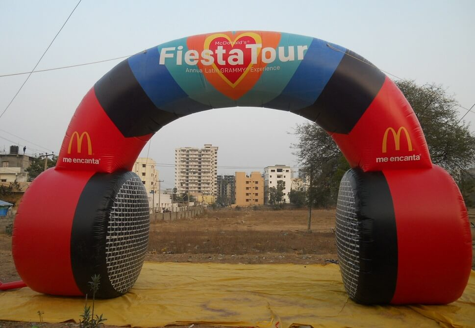 inflatable-sports-arch