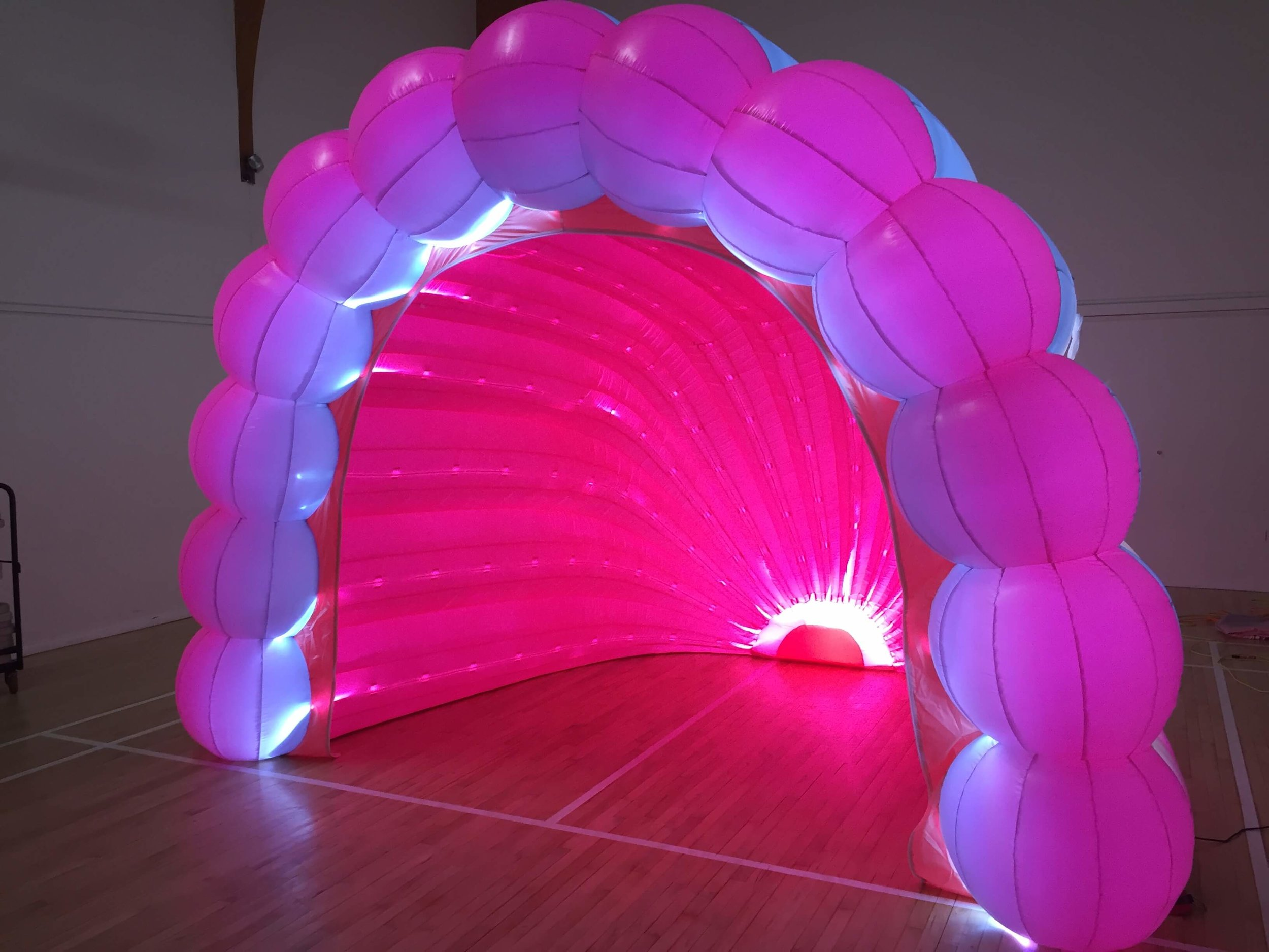 LED-Structure.jpg