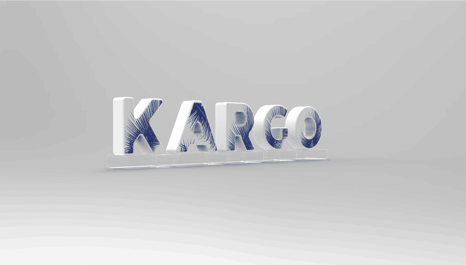 KARGO Letters.png