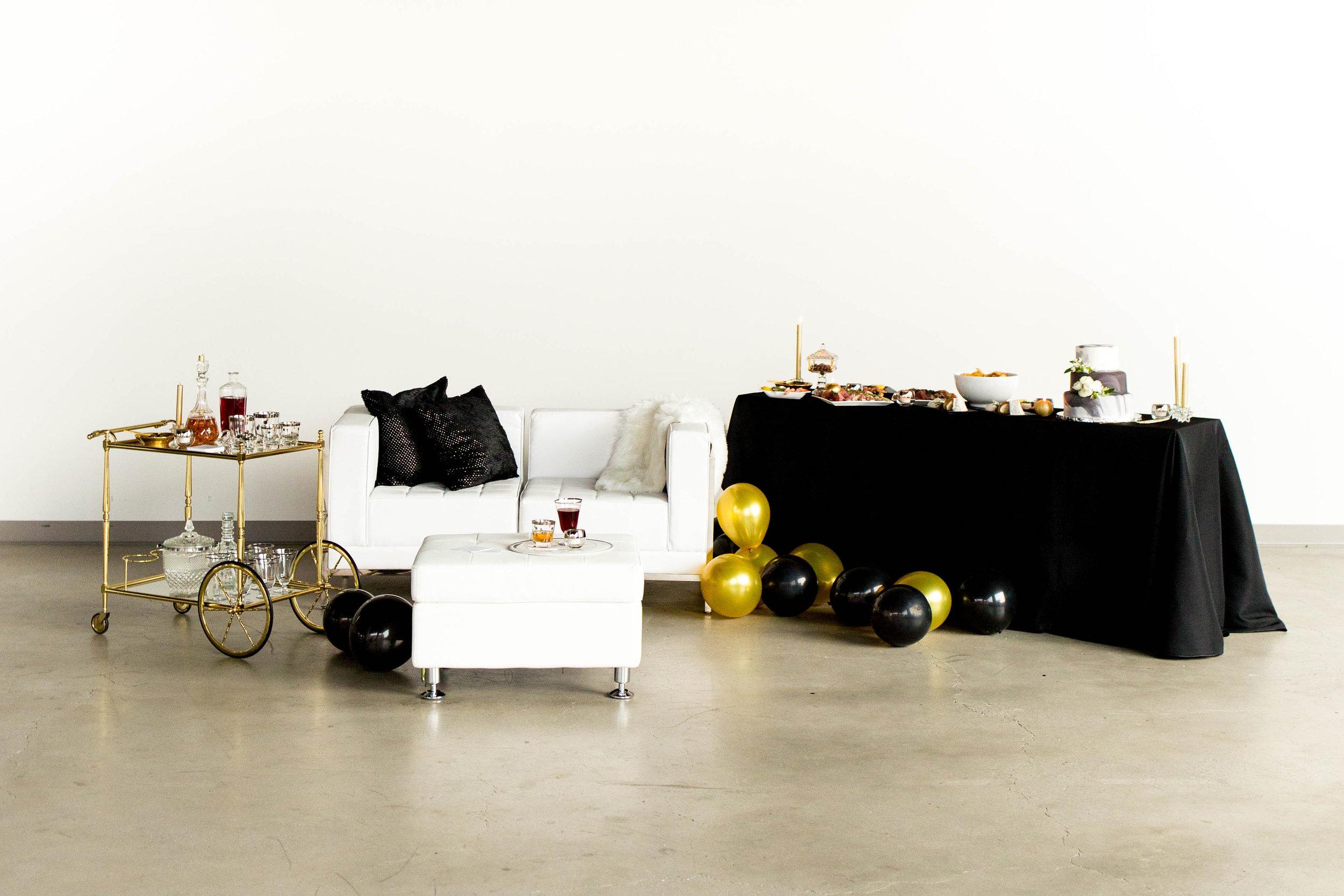 Gallery1500-39.jpg