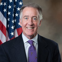 Congressman Neal photo3.jpg