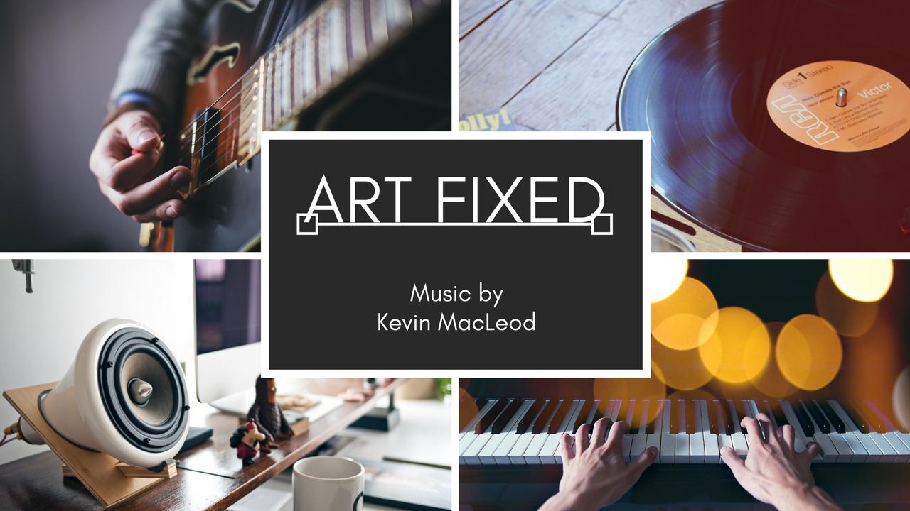 Art-Fixed-Credits-Music-20180131-1.png