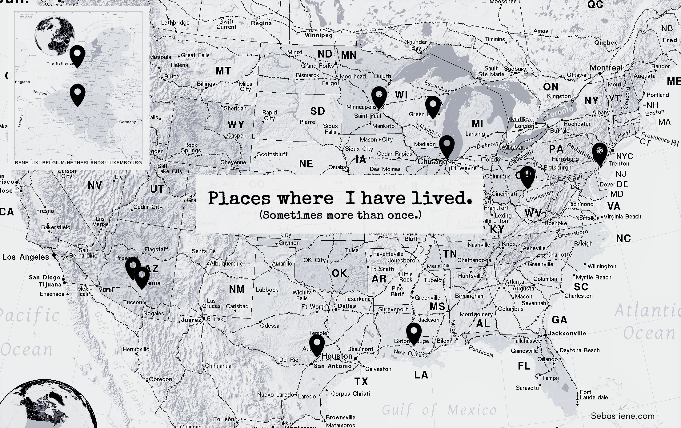 Places-I-Have-Lived-Map-20180201-1-2-7.png