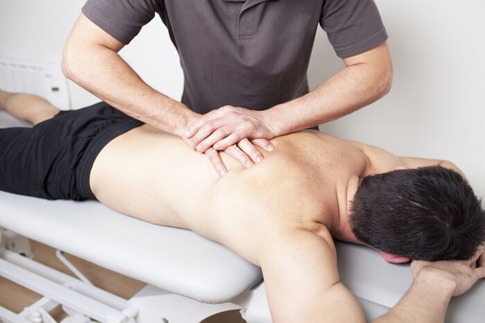 Massage-Therapist-1.jpg