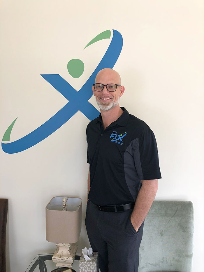 Ken Smith The Fix Athletic Injury and Recovery Center Charlotte NC.jpg