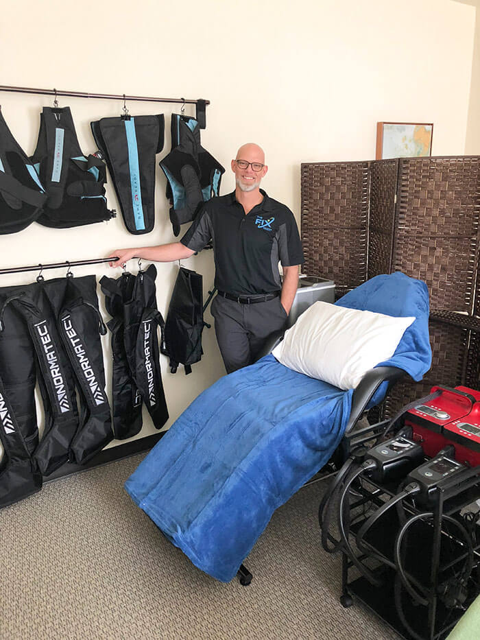 normatec-athletic-recovery-structural-integration-charlotte-matthews-nc.jpg