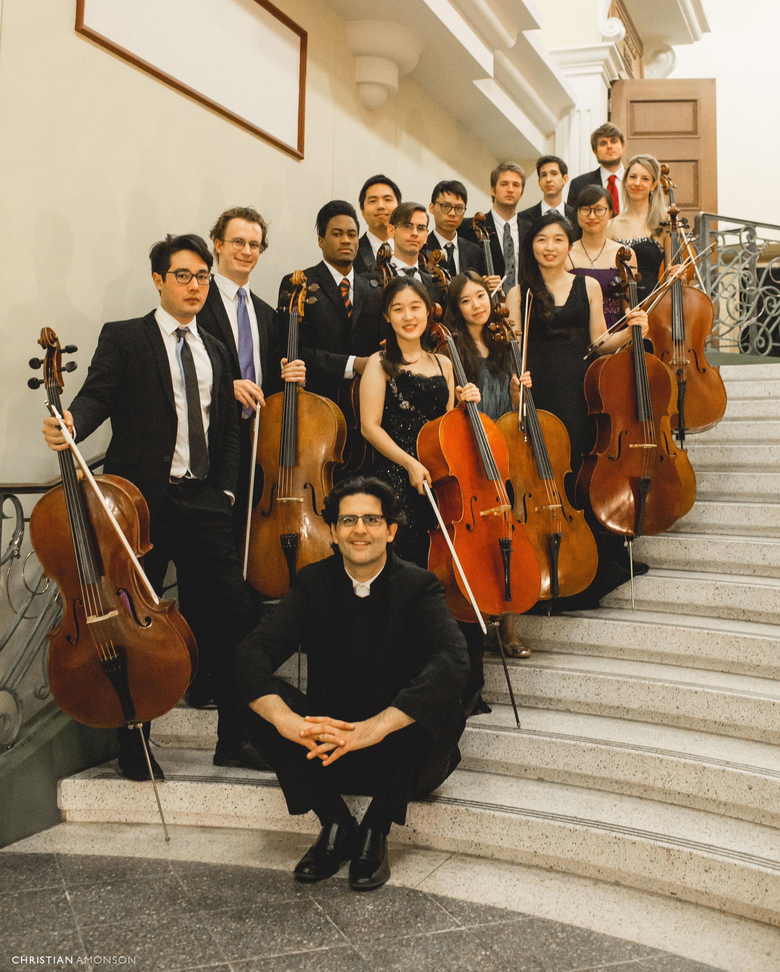 Cello Gang 3.jpg