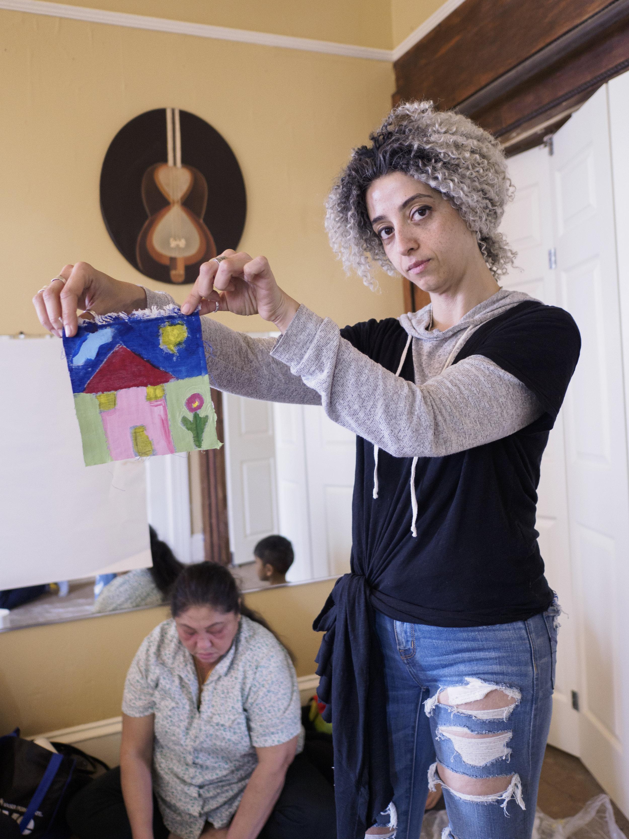 fabric-painting-artogether-women-2.jpg