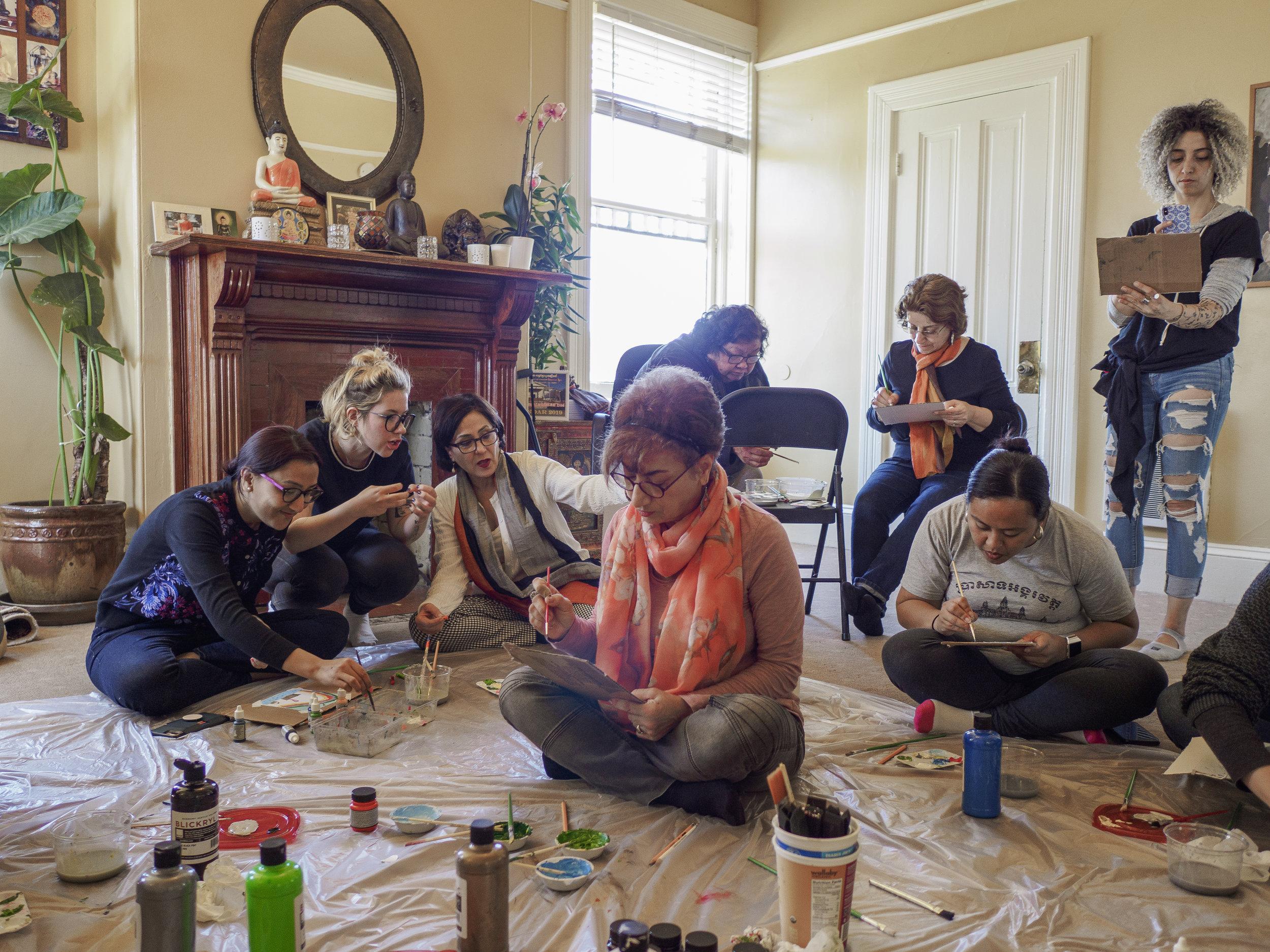 fabric-painting-artogether-women-4.jpg