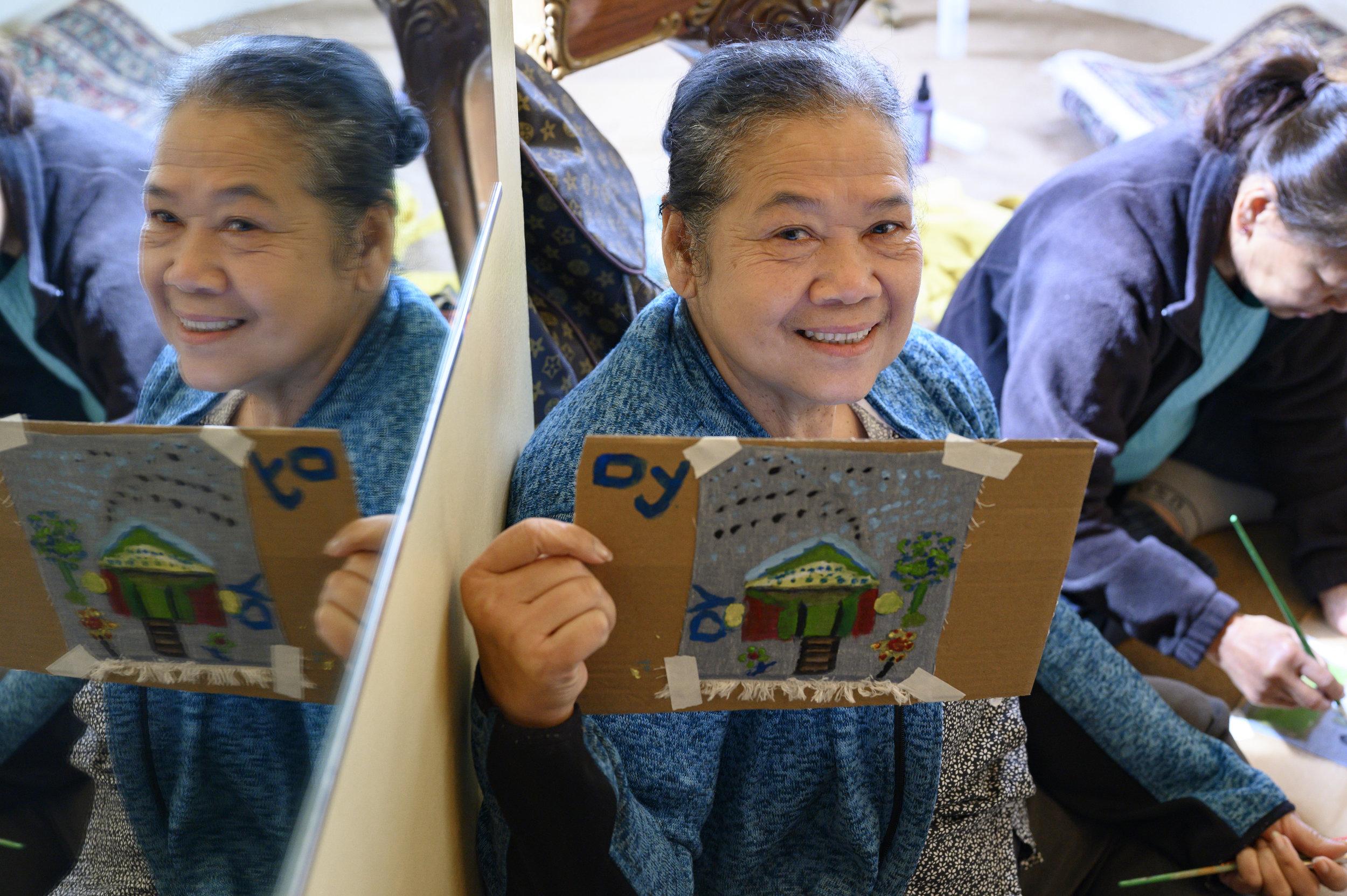 fabric-painting-artogether-women-5.jpg