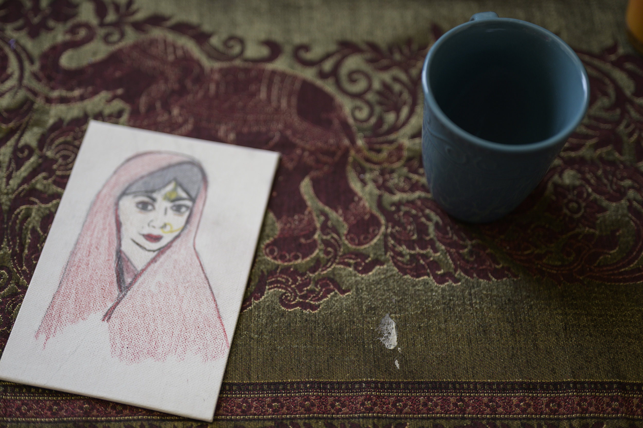 fabric-painting-artogether-women-6.jpg
