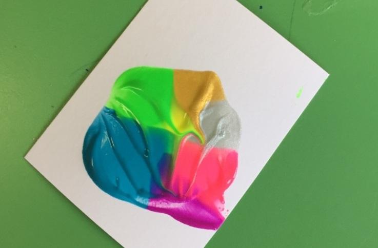 artogether-muffin-print-craft-2.jpg