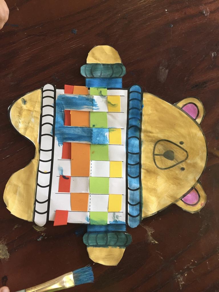 artogether-zurich-refugee-sweater-craft-6.jpg