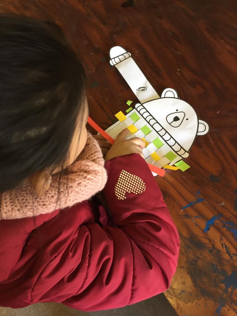 artogether-zurich-refugee-sweater-craft-7.jpg