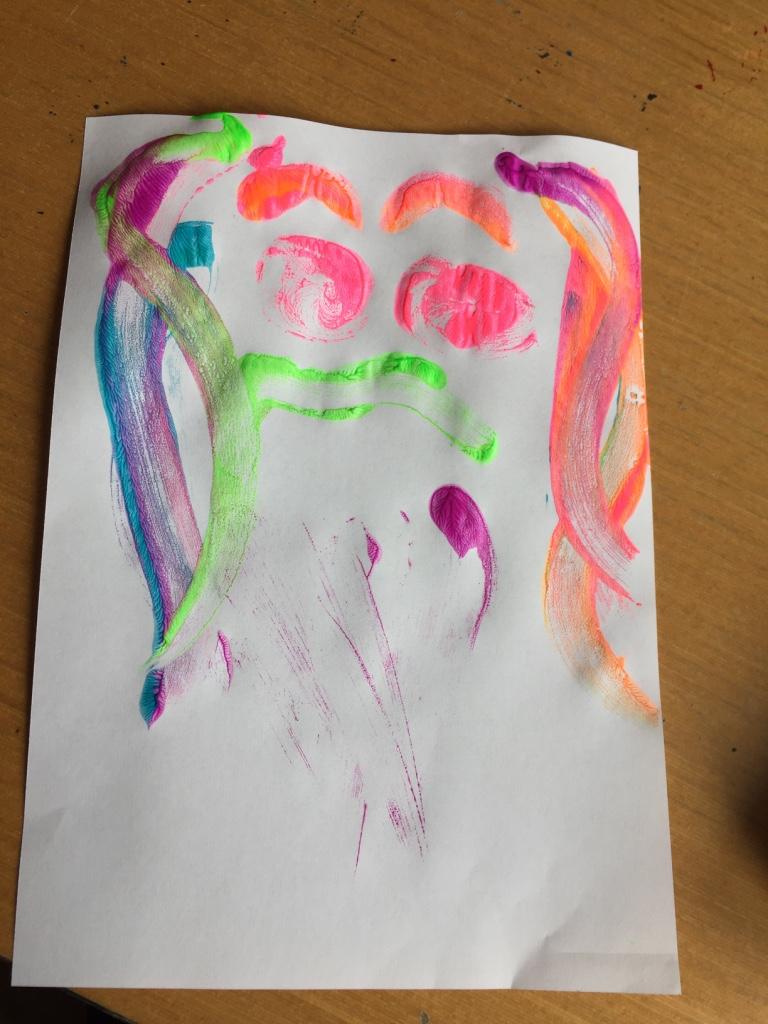 artogether-refugee-face-print-craft-6.jpg