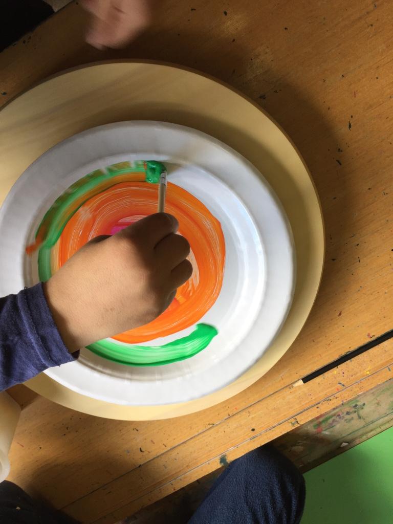 spin-art-artogether-refugee-zurich-1.jpg