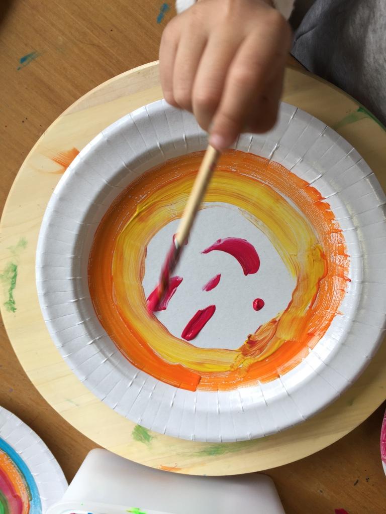 spin-art-artogether-refugee-zurich-6.jpg