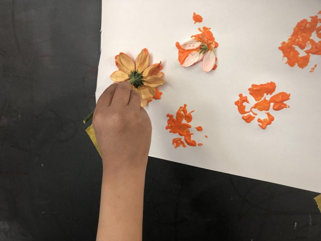 zurich-spring-flowers-artogether-4.jpg