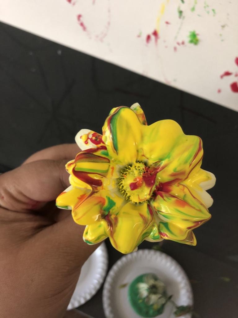 zurich-spring-flowers-artogether-7.jpg