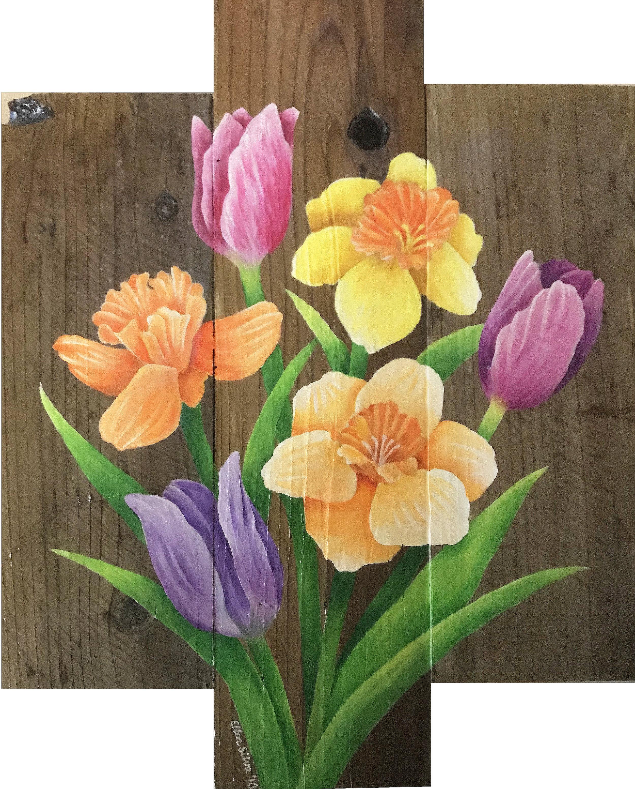 spring bouquet 2.jpeg