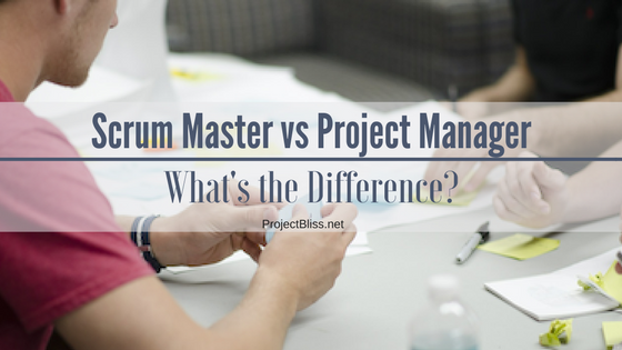 Scrum Master vs Project Manager 2.png