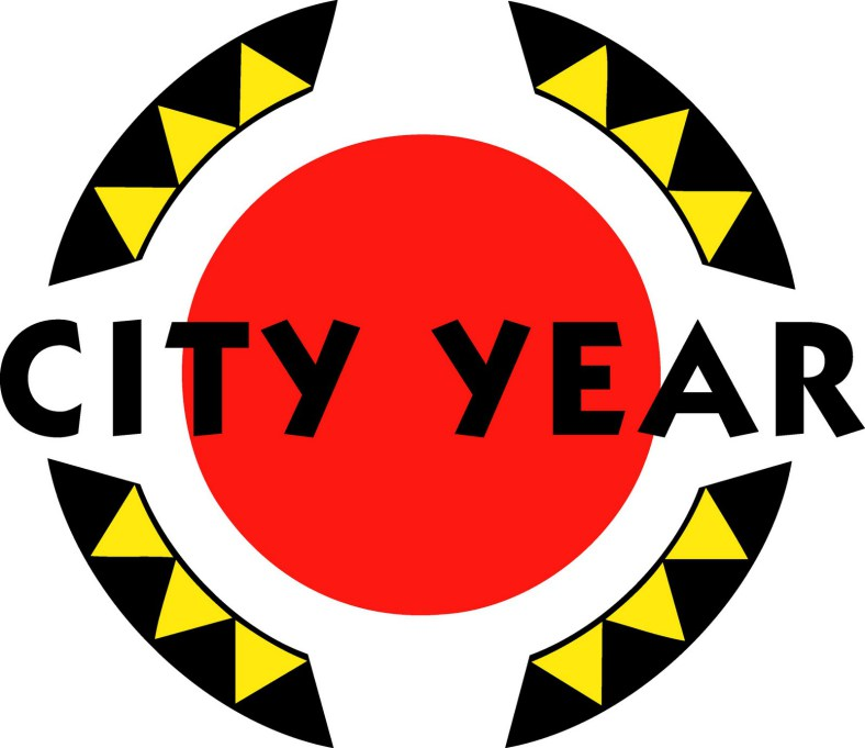 city-year-logo.jpg