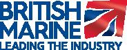 British_Marine_LOGO_LANDSCAPE_TAG_CMYK.png