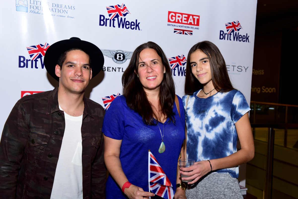 LowRes-Britweek TEL_8477.JPG