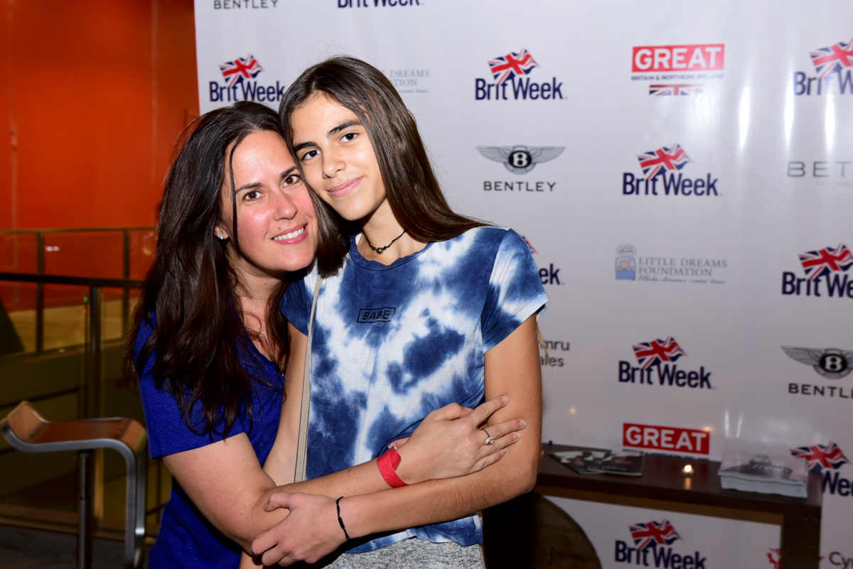 LowRes-Britweek TEL_8493.JPG