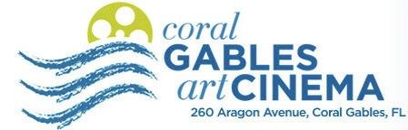 Coral-Gables-Art-Cinema.jpg