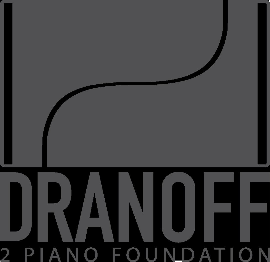 Dranofflogo20112.png